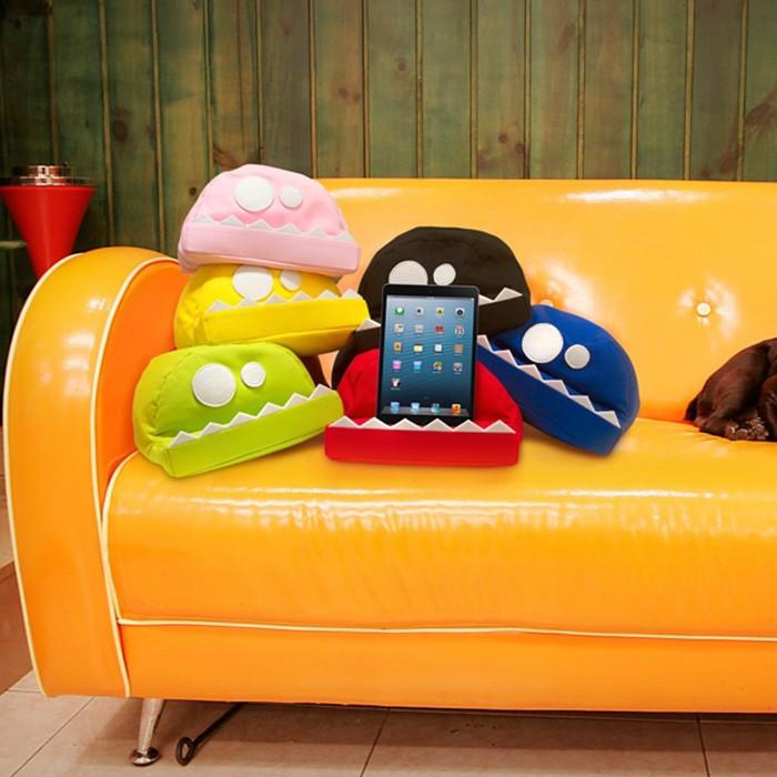 Poduszka na tablet