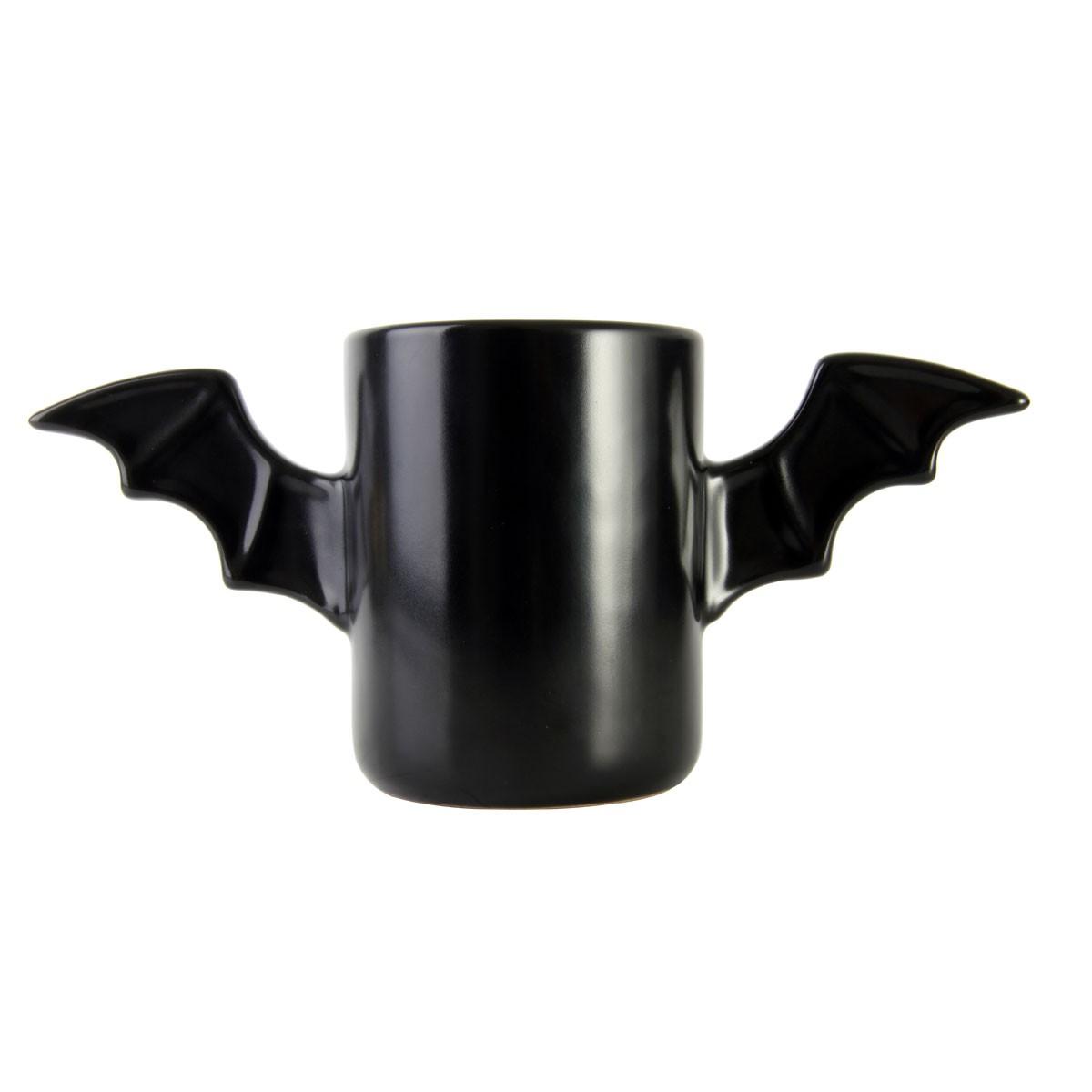 Bat-kubek