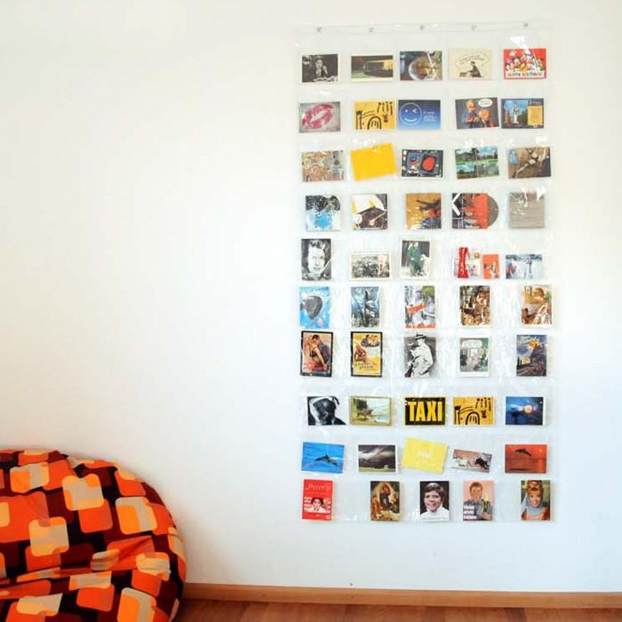 Galeria zdjęć na 50 fotografii