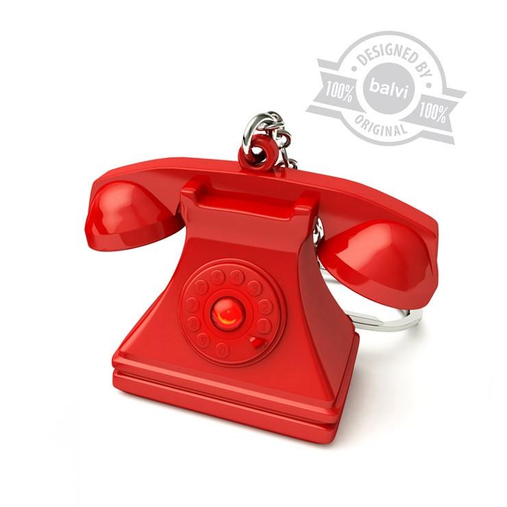 "Lokalizator kluczy ""Telefon"""