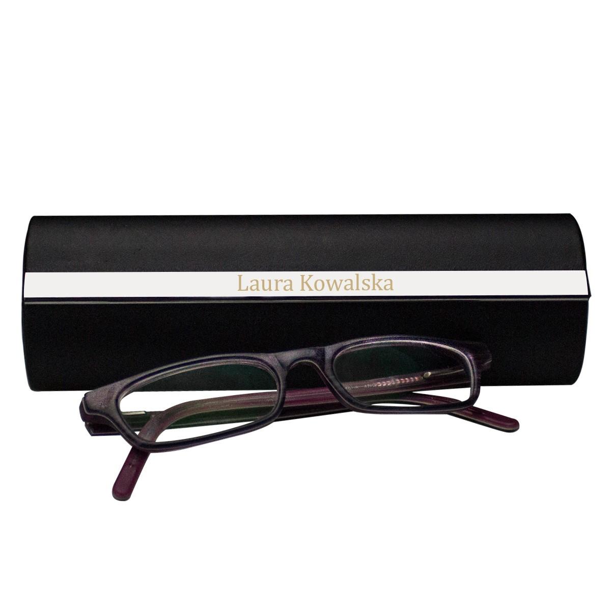 Philippi: wysokiej jakości etui na okulary