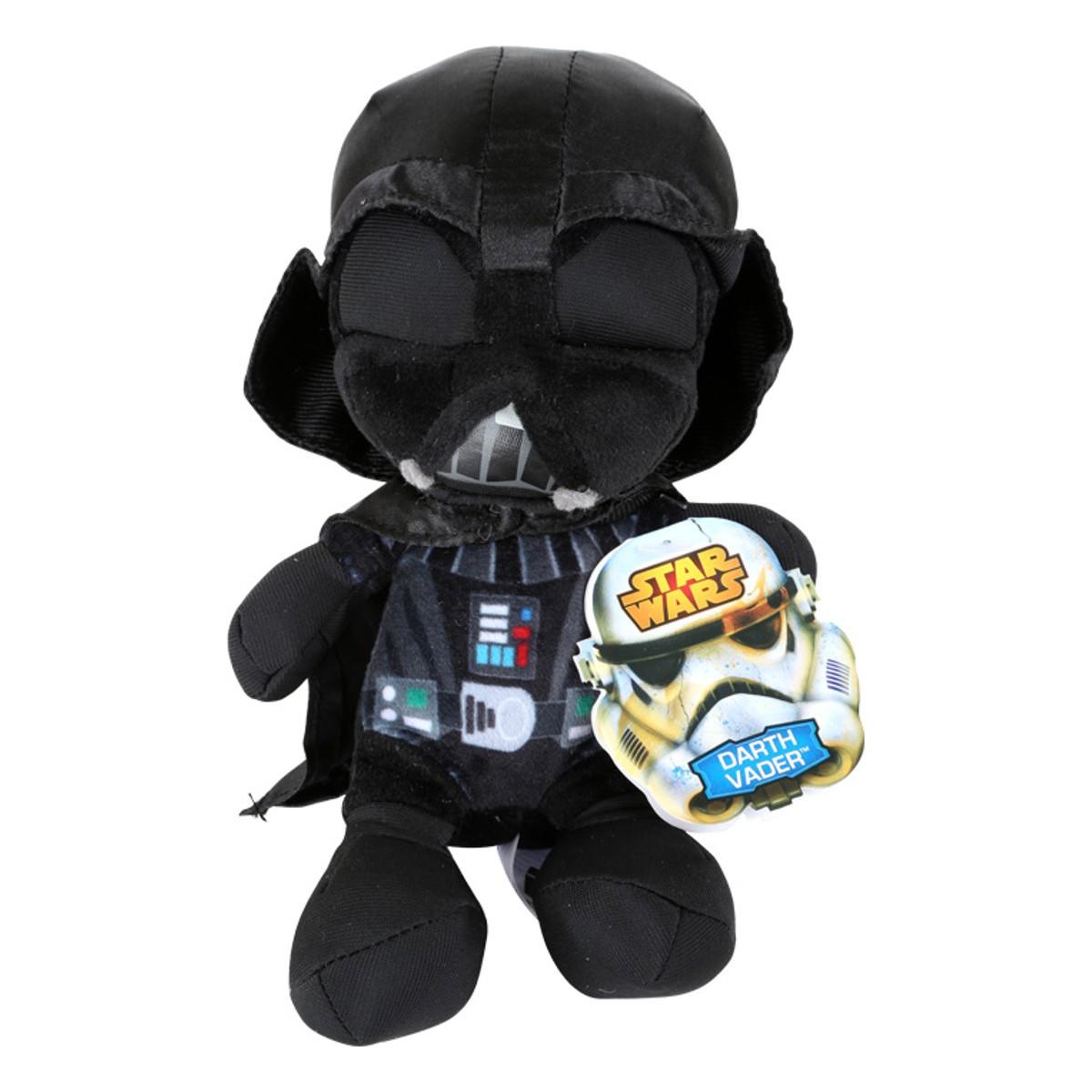 Przytulanka Darth Vader - Star Wars
