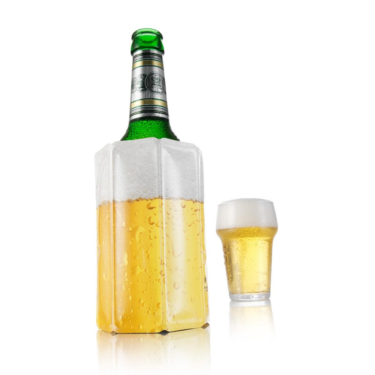 Schładzacz do piwa