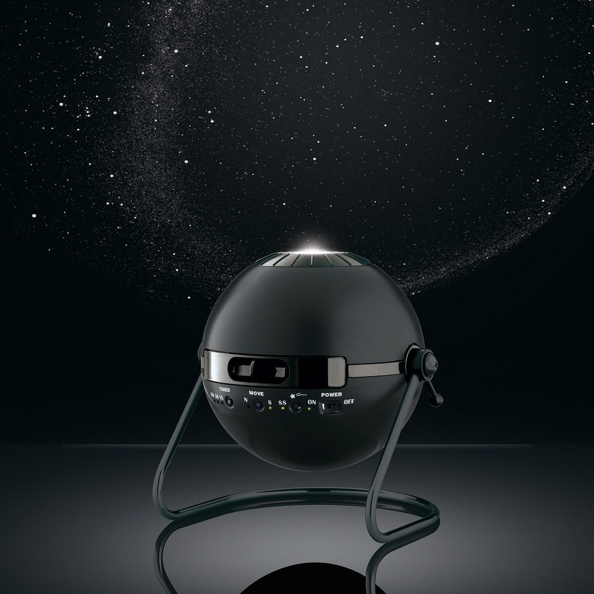 Sega Toys Homestar Original – domowe planetarium
