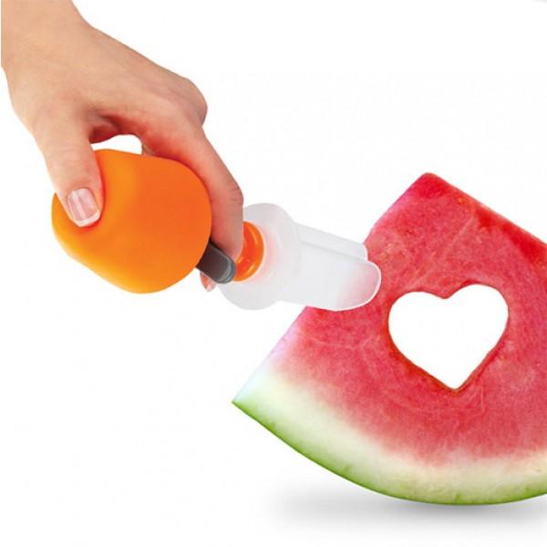 Wycinarka do owoców